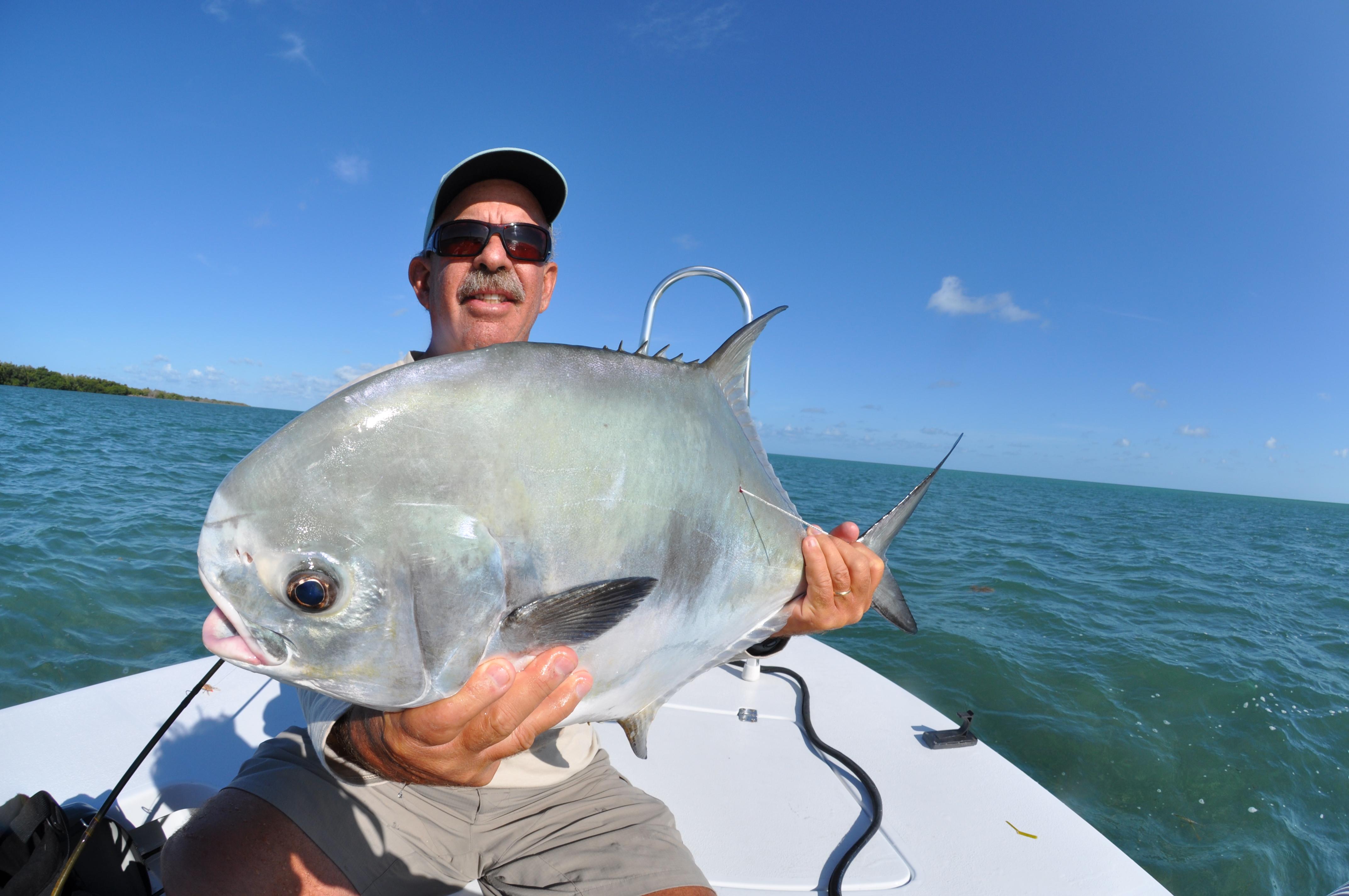 recreational fishing permit qld tutc
