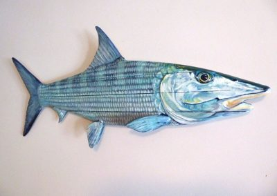 bonefish-ikthus-designs