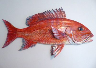 red-snapper-ikthus