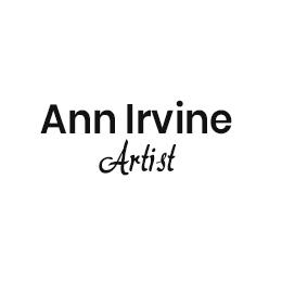 Ann Irvine Artist