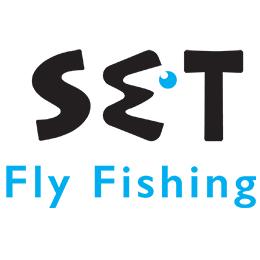 SET Fly Fishing