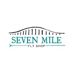 Seven Mile Fly Shop