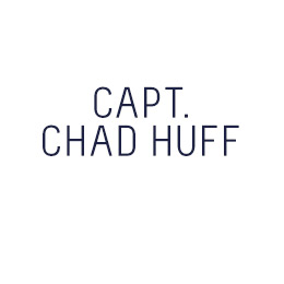 Chad Huff