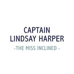 Lindsay Harper