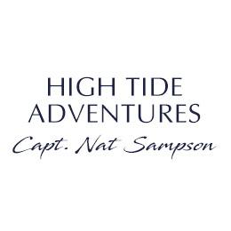 Nat Sampson