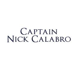 Nick Calabro