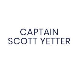 Scott Yetter